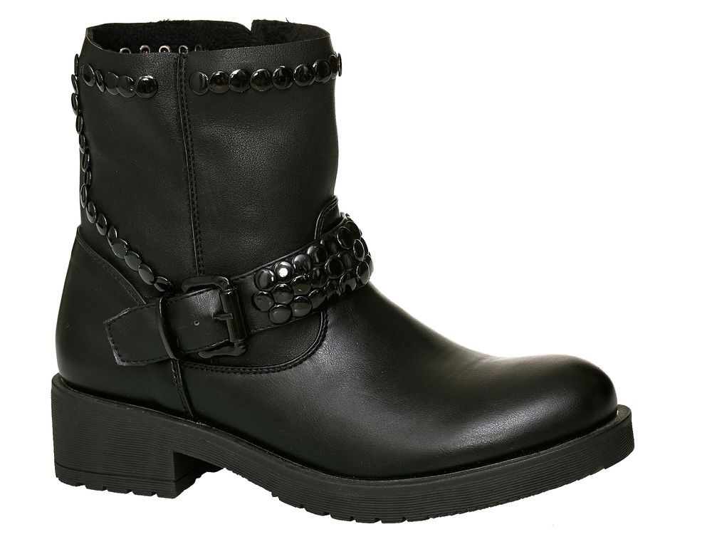 Damen Stiefel shoppen | BUFFALO® Online Shop