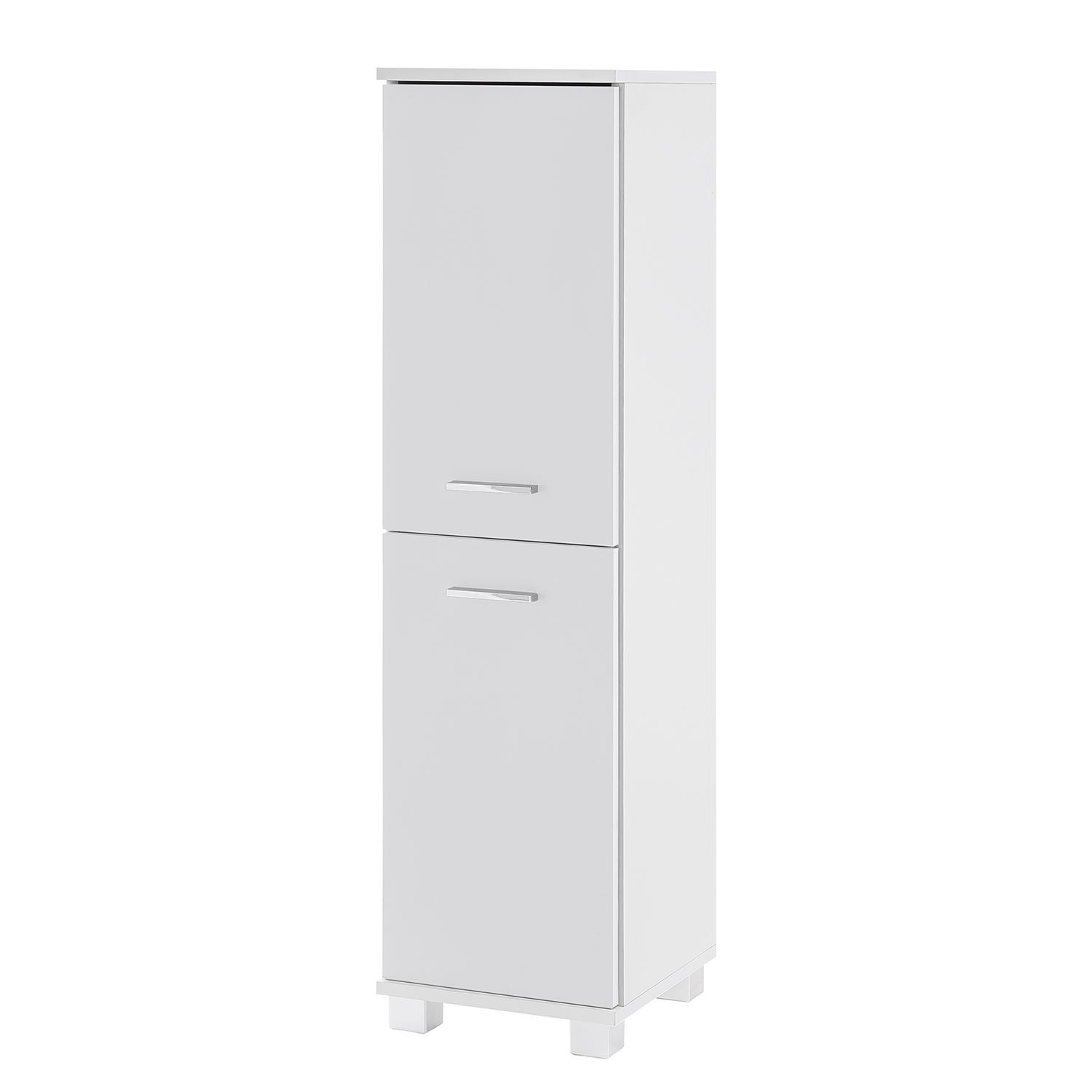 Pin By Ladendirekt On Badmobel Locker Storage Storage Cabinets Cabinet Furniture