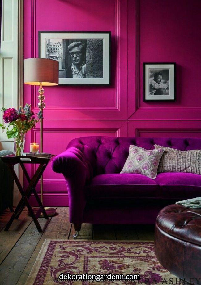 室内装飾  decor room colors interior