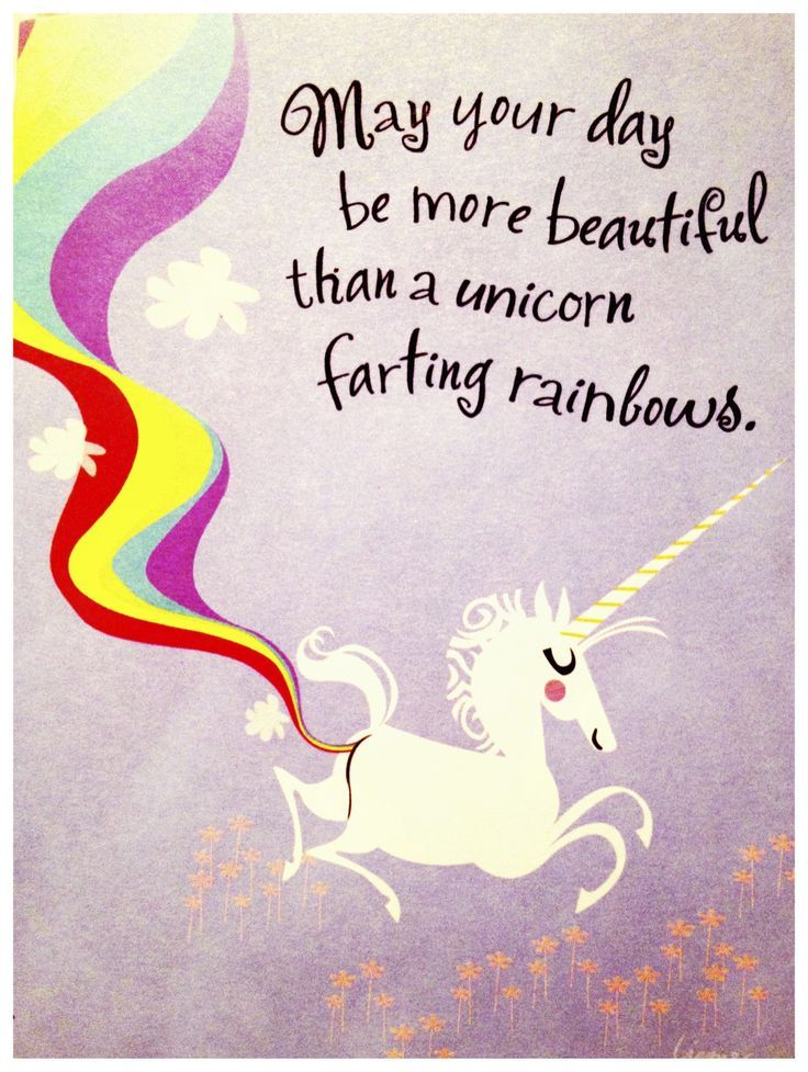 Pin By Stella Yee On Unicorns And Glitter
