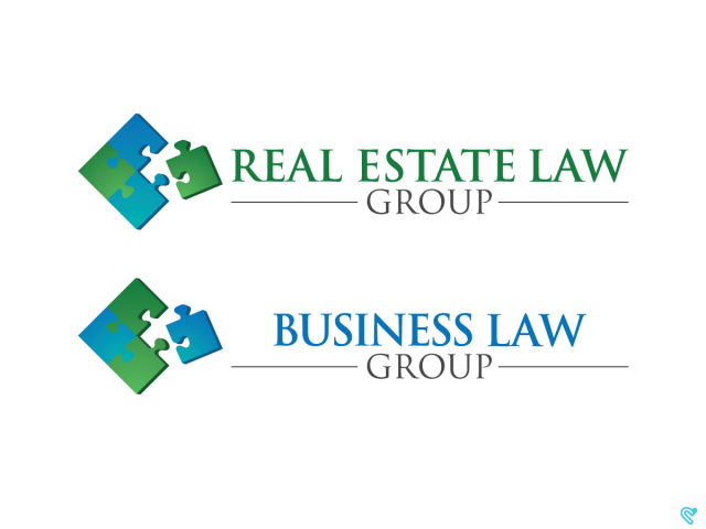 Logo Facelift For Progressive Law Firm Logo Facelift For Progressive Law Firm Client Winner Facelift Tes Law Firm Logo Design Logo Design Contest Law Firm Logo