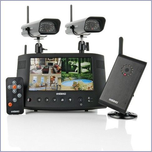awesome best home security system consumer reports - Home Security Systems Consumer Reports