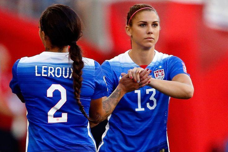 Besties... Fifa women's world cup, Women's world cup
