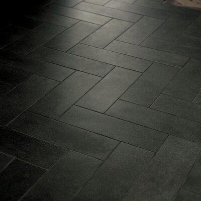 Pixl Central Station 6 X 18 Porcelain Stone Look Wall Floor Tile In 2020 Grey Floor Tiles Tile Floor Kitchen Floor Tile