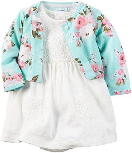 ropa de bebe amazon