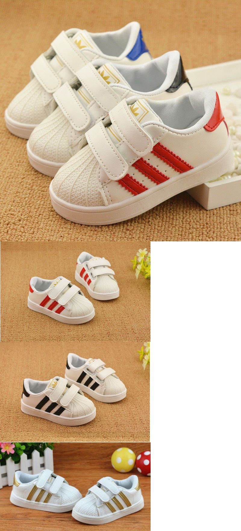 Baby Boy Shoes  Boys Girls Child Sports Sneaker Shoe Baby Toddler Kid  Casual Shoes Us 637df160c