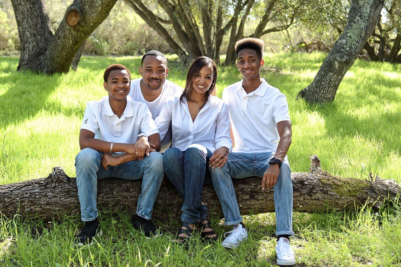 Team Stern Family (18)