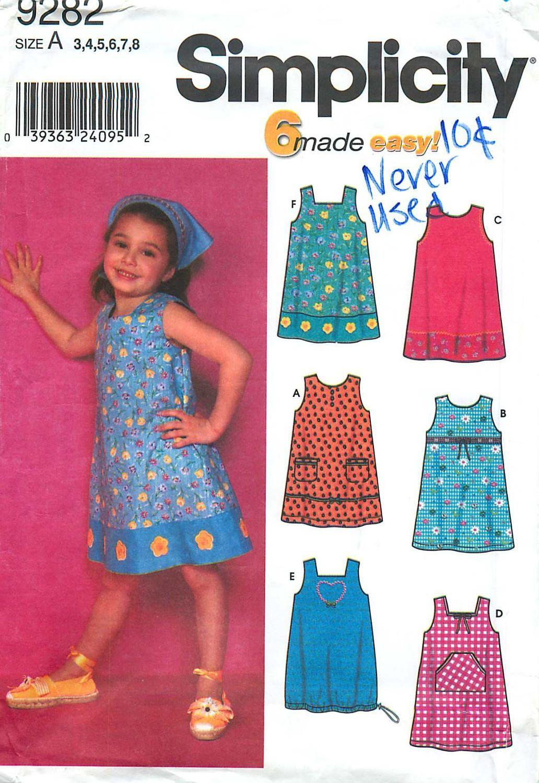 Toddler Sewing Patterns Amazing Inspiration Design