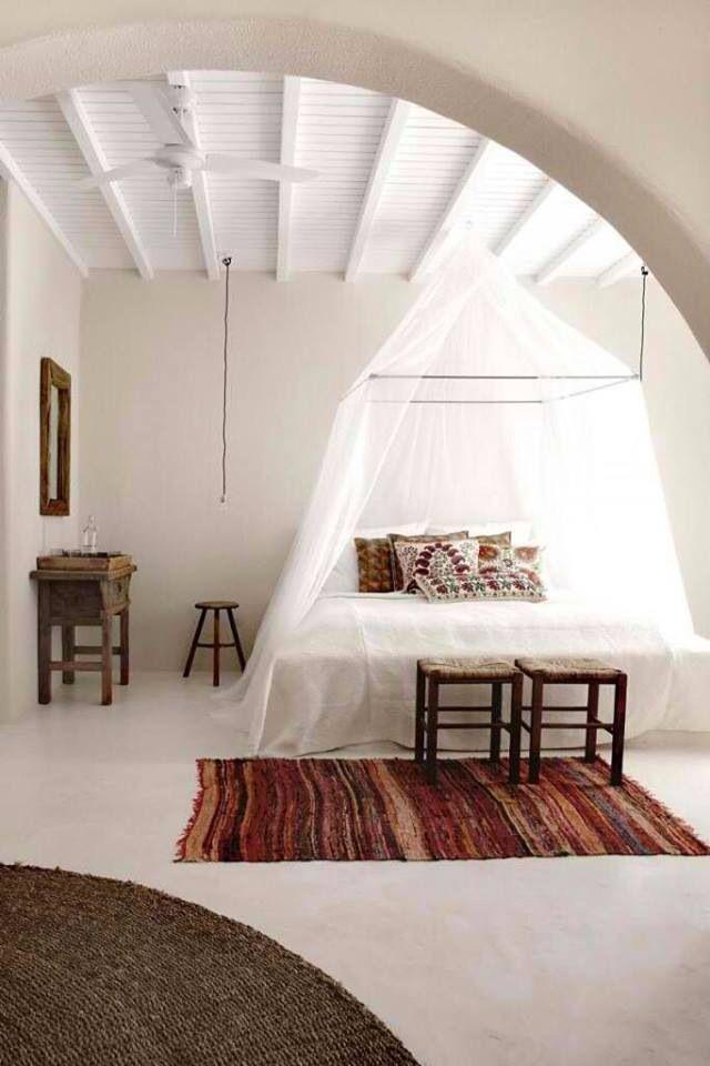 Arabic Bedroom Design Custom White Arabic Bedroom  Home  Pinterest  Bedrooms Inspiration