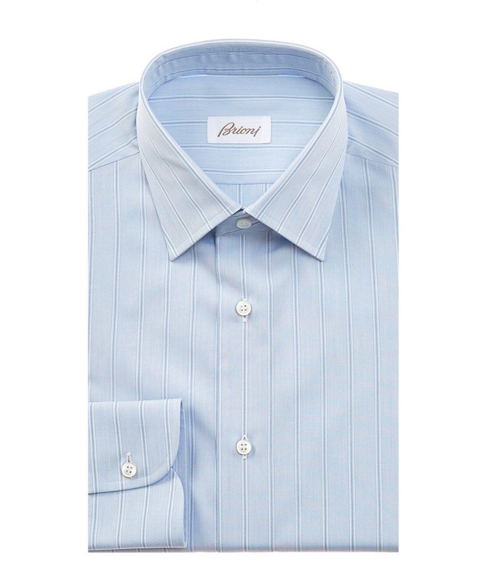 29b06551a1da BRIONI Brioni Dress Shirt .  brioni  cloth  dress shirts
