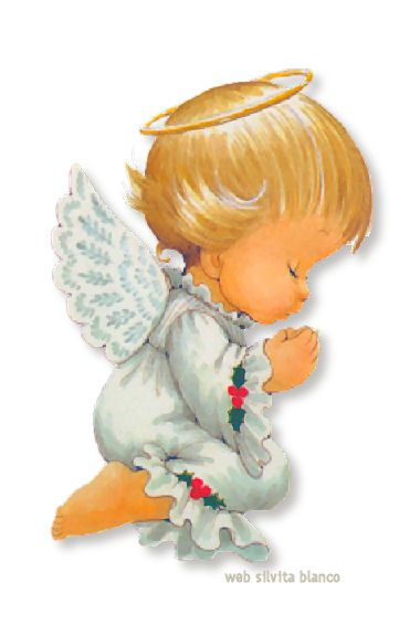 angelito-ruth-morehead-silvita.jpg