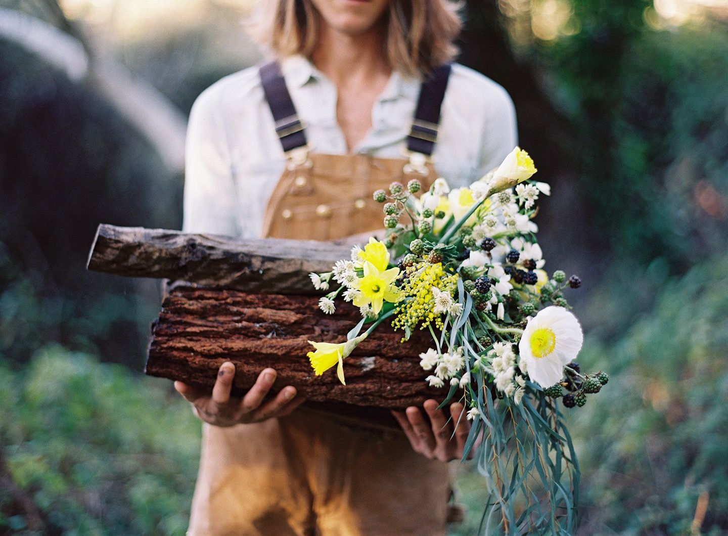 How To Quit Your Day Job And Become A Floral Designer Become A Florist Floral Design Floral