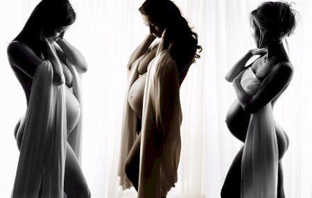 Fotos de embarazadas-fotos-de-embarazadas.jpg