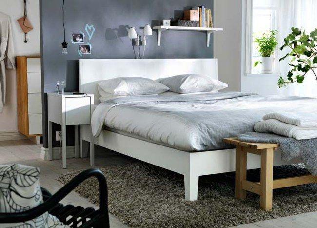 r sultats de recherche d 39 images pour inspiration chambre adulte id e d co pinterest. Black Bedroom Furniture Sets. Home Design Ideas