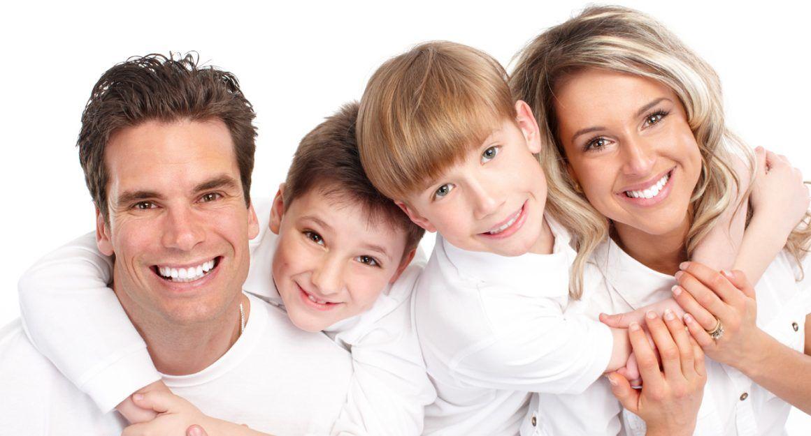 At Brandon Dental Care, we provide 24 hour dental implant