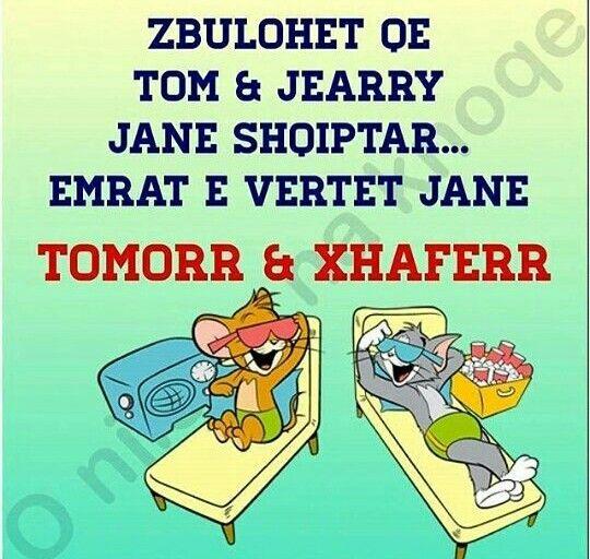 Idea by nan2 on Albanian life | Funny instagram memes ...