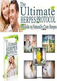 Ultimate herpes protocol pdf ebook book free download review ultimate herpes protocol pdf ebook book free download review fandeluxe Gallery