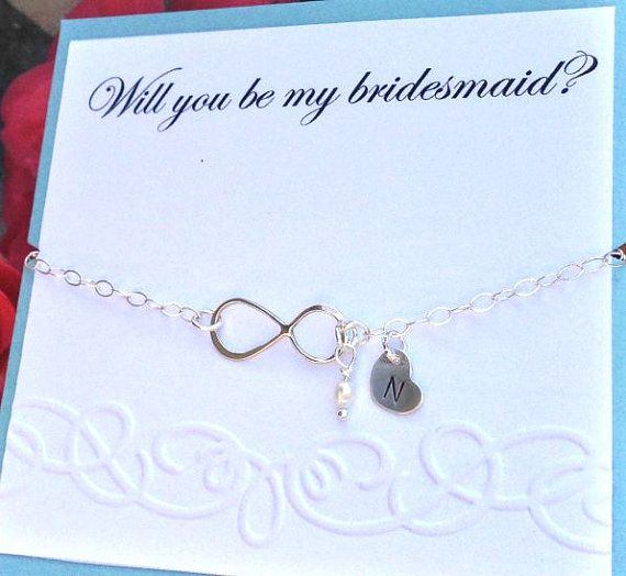 will you be my bridesmaid friends sister by natashaaloha on Etsy, $40.00