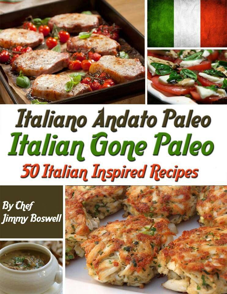 Italian paleos