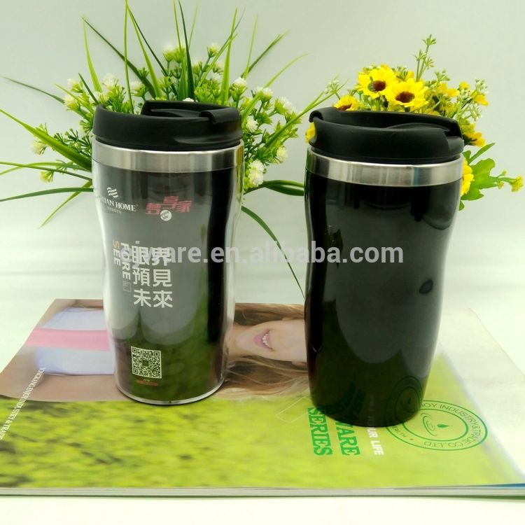 250ml starbucks tumbler reusable coffee cup starbucks termos