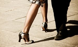 Dance Lesson Package With Party Package For One Or Two People At Ballroom Dance Clubs Of Atlanta Up To 95 Off Salsa Dancing Ballroom Dance Dance Lessons