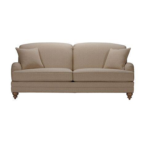 Ethanallen.com   Madison 85 Sofa | Ethan Allen | Furniture | Interior  Design   $1,709.10