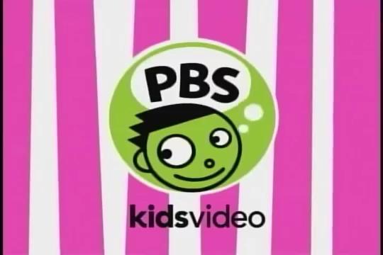 File Pbs Kids Video Dash 1999 Png Old Pbs Kids Shows Pbs Kids Old Kids Shows