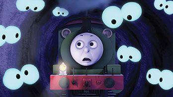 Emily - Character Profile & Bio | Thomas & Friends ...