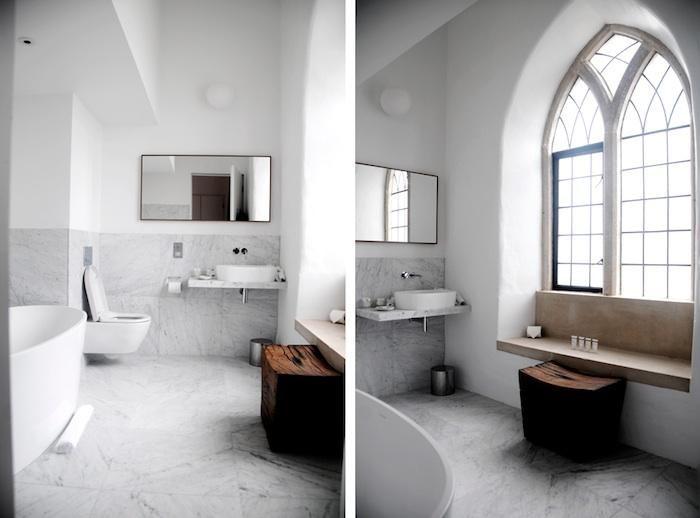 Phillip Hummel Bathroom Design Somerset