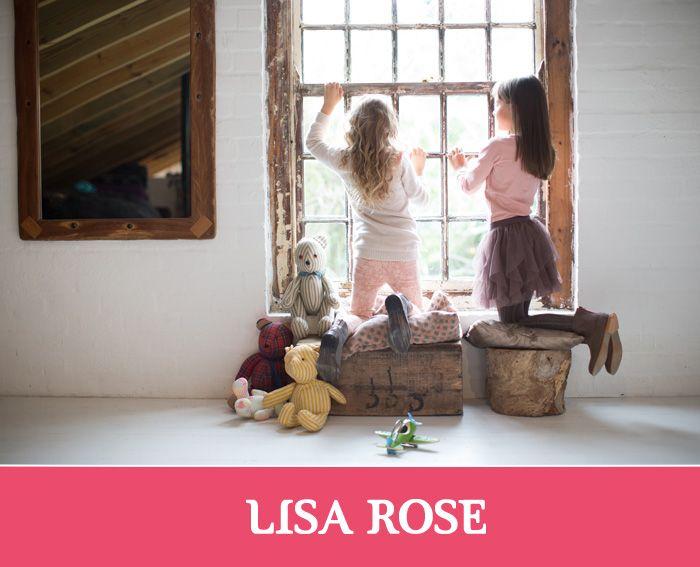 lisa_rose