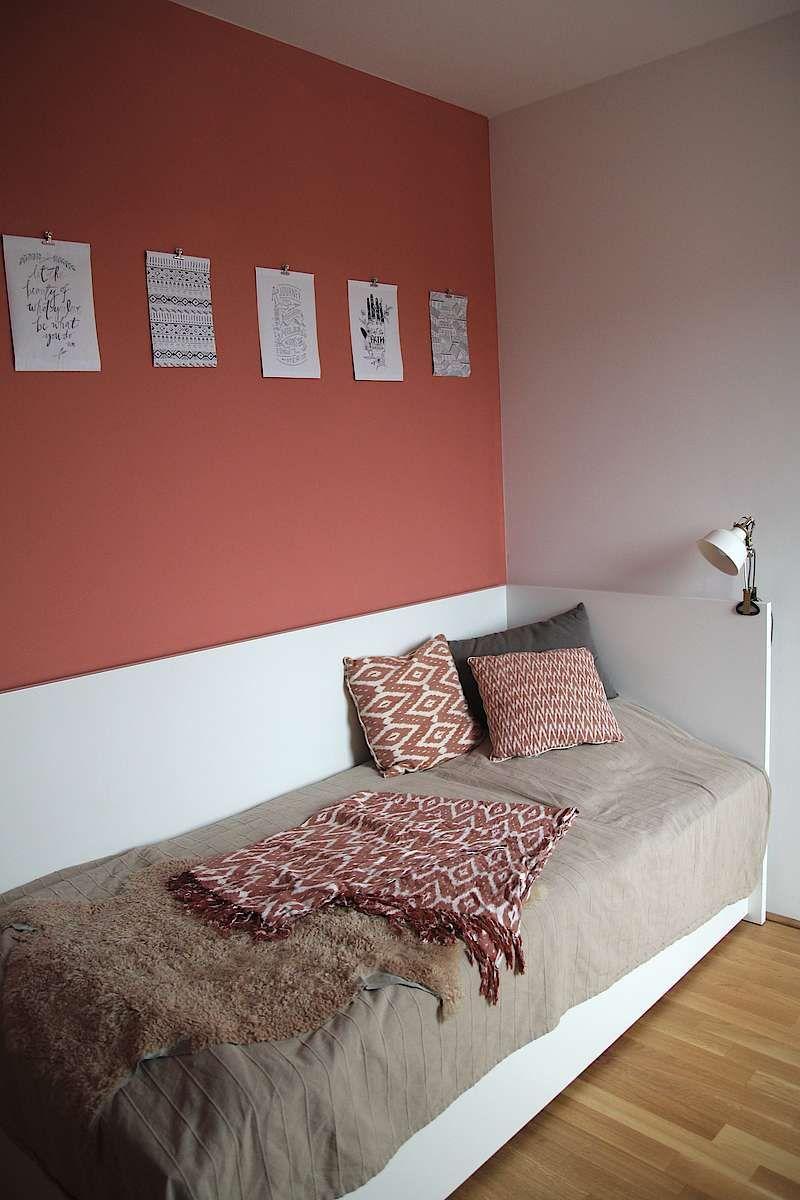 Inspirationsboard Duft Des Orients Von Elena F Schlafzimmer Inspirationen Alpina Farben Dekor