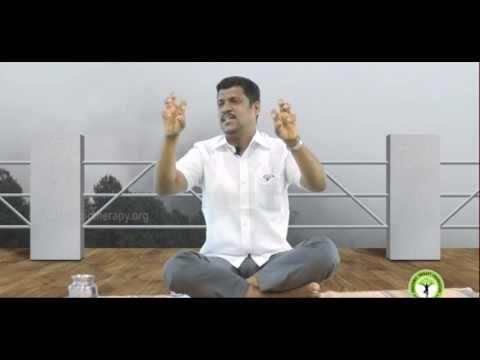 அக ஒளி தியானம் | Healer Baskar | Aga Oli Dhyanam ...