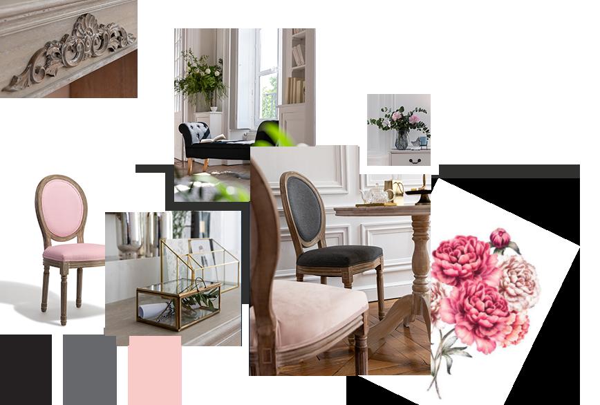 Meuble Pas Cher Gifi Meuble Deco Mobilier De Salon Decoration Maison