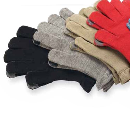 Smart screen gloves!!