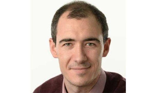 El Gobierno confirma la muerte del español Juan A. González | News GOOTWITTER