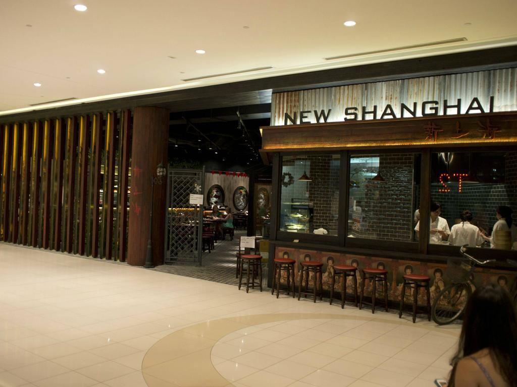 luxury brand developments in brisbane cbd page 78