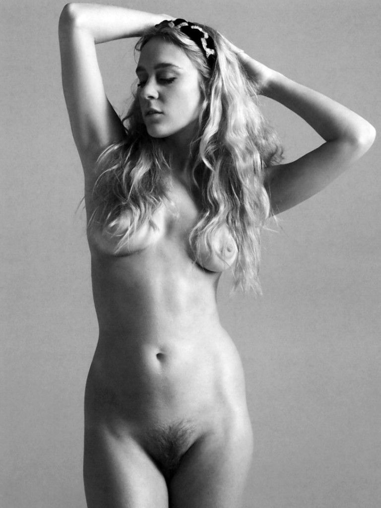 Celebrity female frontal nudity-38260