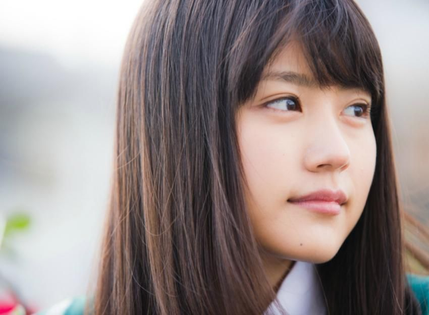 kasumi arimura メイクアップ Kasumi Arimura/有村架純 (2) - 女神の画像. 星さえずりブログエントリトレンドメイクアップ ...