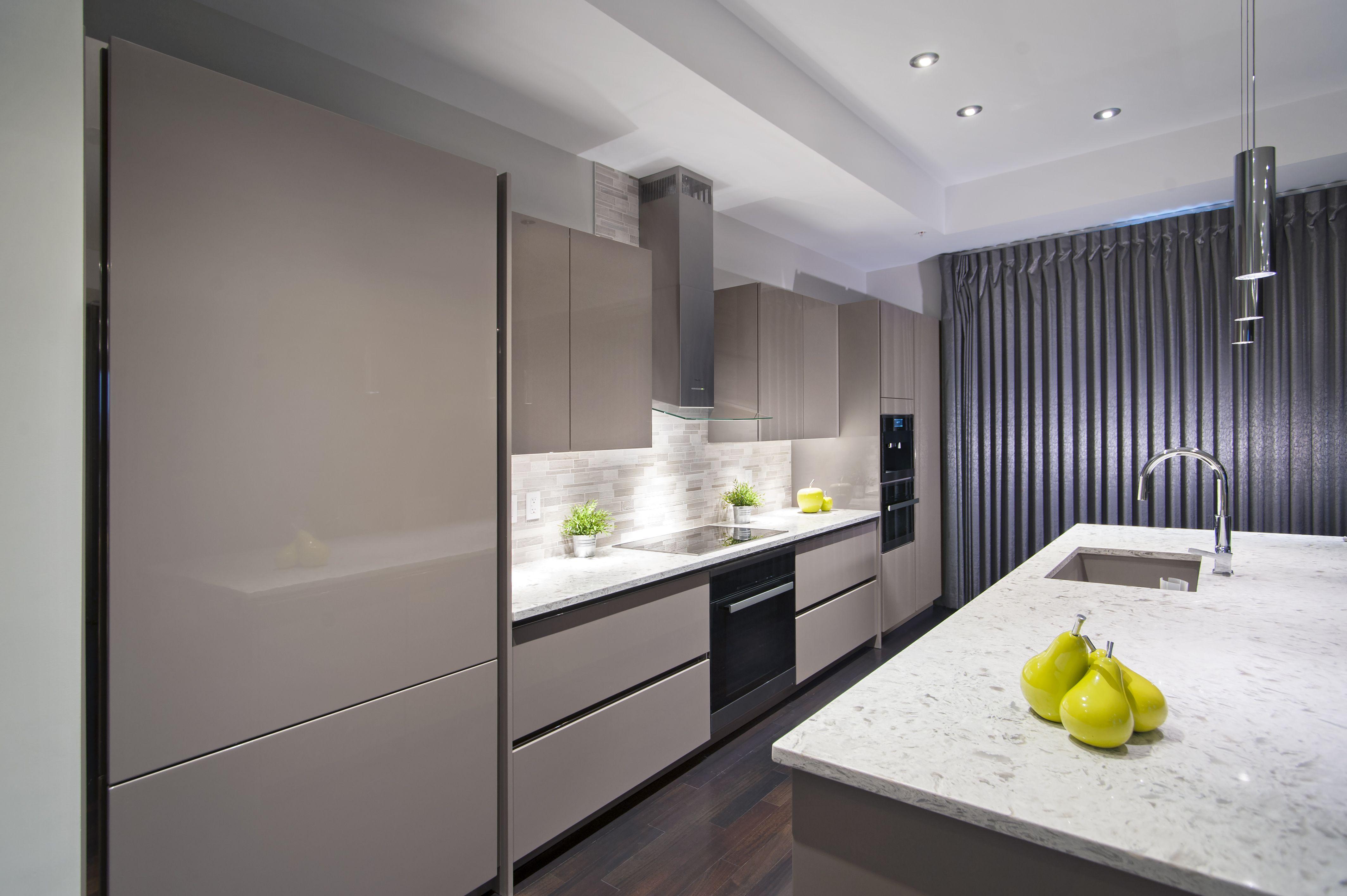 High Gloss Kitchen 2 Kitchen Projects Modern Kitchen Design High Gloss Kitchen