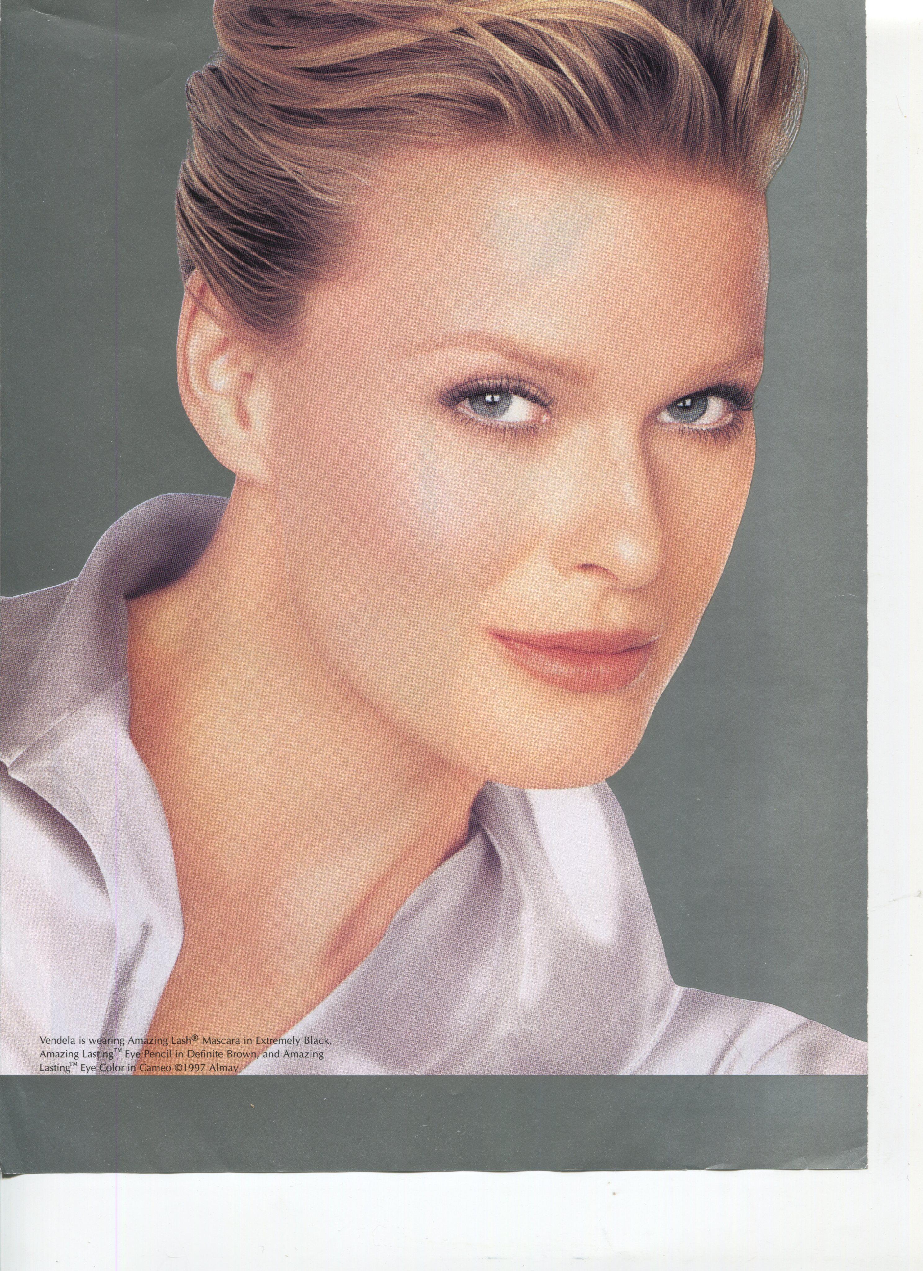 Vendela Kirsebom NOR 1997 nudes (81 photo), Sexy, Is a cute, Instagram, see through 2020