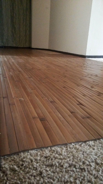 Wooden Carpet Vinyl Flooring Flooring Carpet