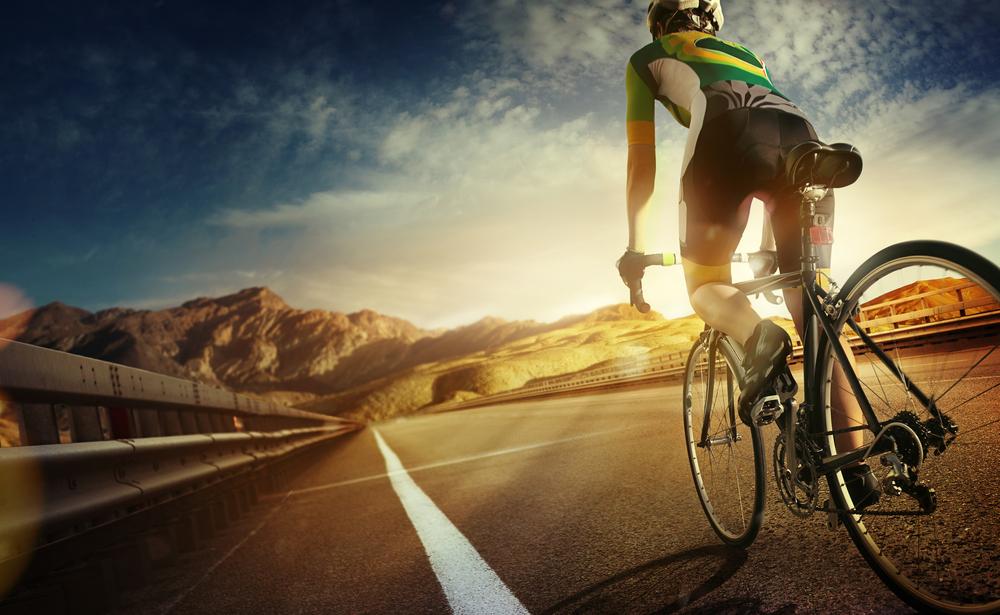 Trek Bike Reviews Is An Online Themed Bike Center Best Trek Bike