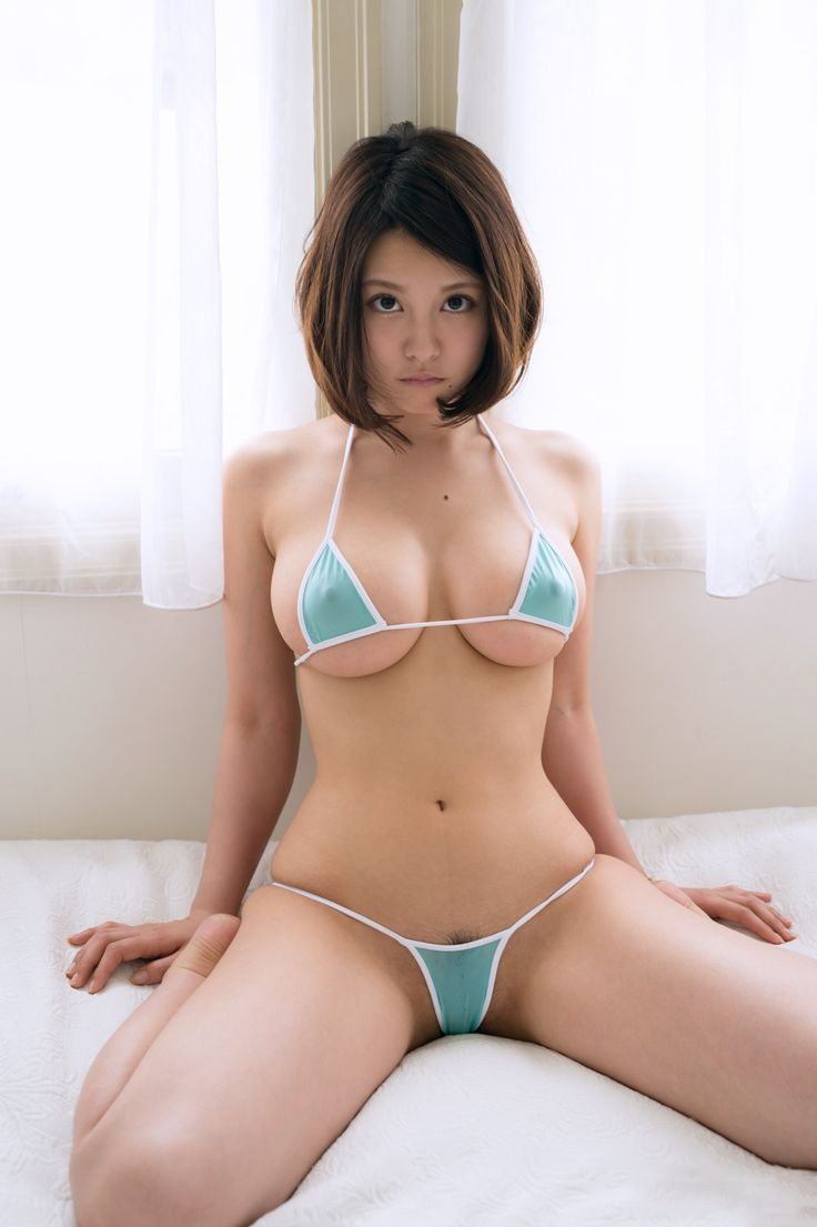 hottest japanese girl