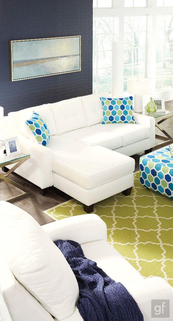 meuble deco meubles salons - Meubles De Salons