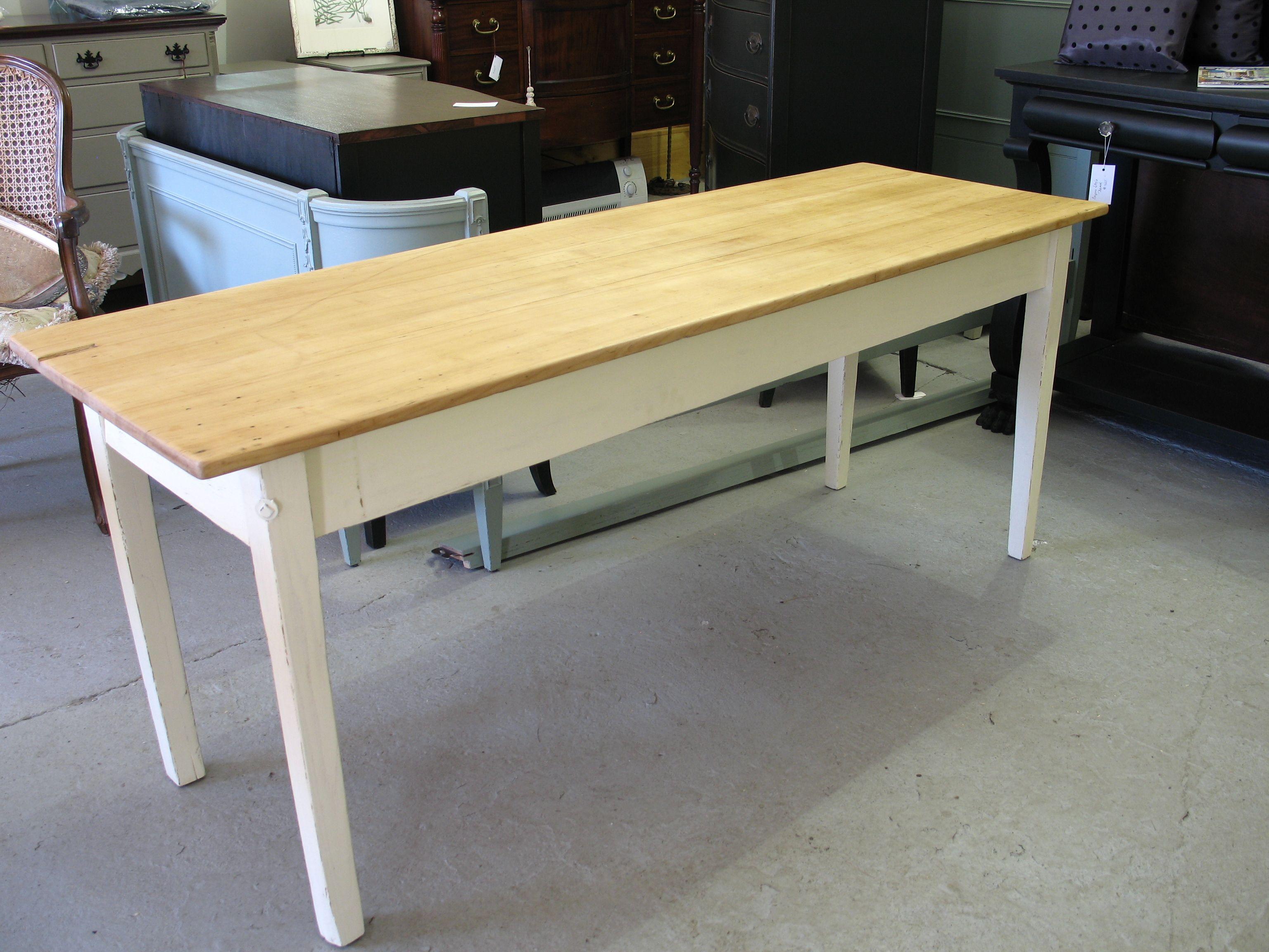 Esstisch, Essecke Tische Küchentische Für Kleine Räume, Esstisch Und ...