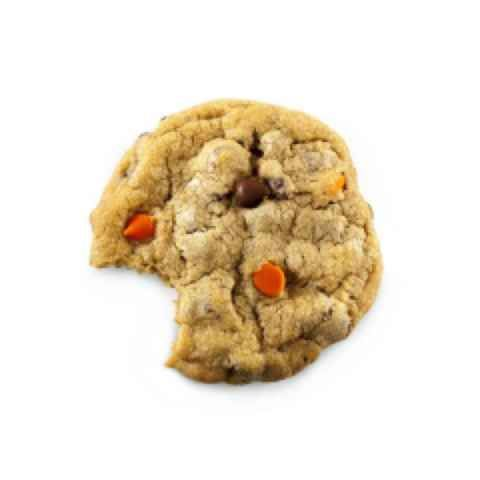 Free Kids Cookie at Any Super Target Bakery Counter No Coupon