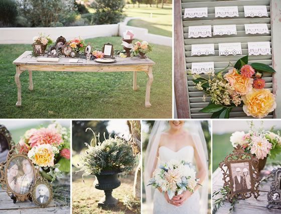 Outdoor Weddings Brazos Valley Wedding Planning: Amber Events Los Angeles Wedding Coordinators Southern