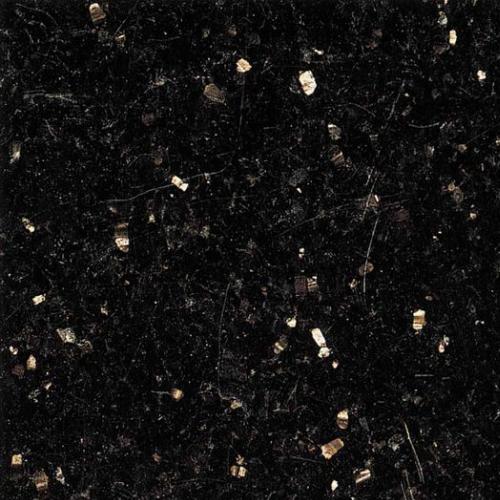 Black Galaxy Granite Black Quartz Countertops Black Backsplash