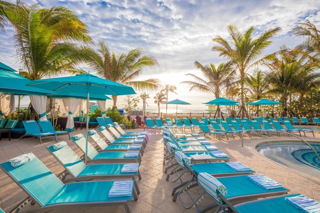 Booking Com Margaritaville Hollywood Beach Resort Hollywood Usa 1189 Guest Reviews Book Your Hot In 2020 Hollywood Beach Margaritaville Hollywood Beach Resorts