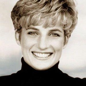 Lady Diana Still Alive June 2013 Update Lady Diana Princess Diana Photos Princess Diana